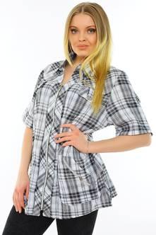 Рубашка М9581