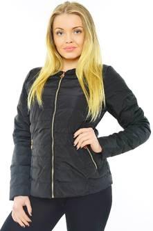 Куртка Н0218