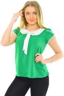 Блуза Н0590