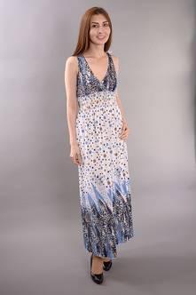 Платье 1526