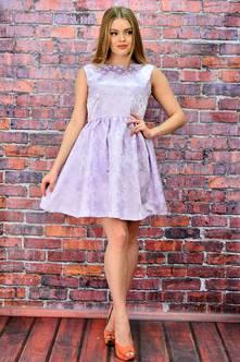 Платье П5702