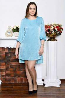 Платье Р6903