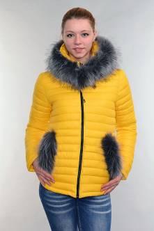 Куртка Б0888