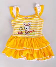 Платье Г3771