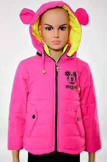 Куртка Д2645
