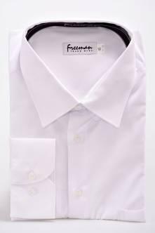 Рубашка Е1057