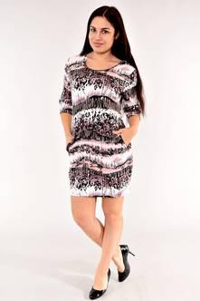 Платье Е6511