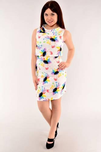 Платье Е9470