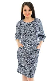 Платье М5369