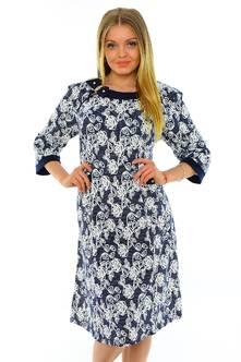 Платье М7011