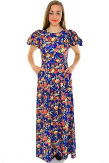 Платье Н3937