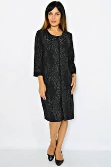 Платье М0267