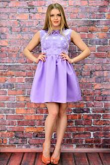 Платье П5703