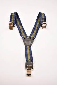 Подтяжки для брюк И6486