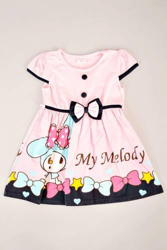 Платье И8902
