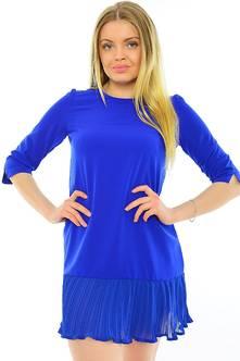 Платье М9793