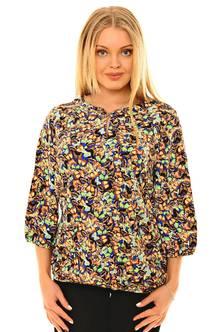 Блуза Л9695
