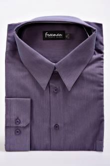 Рубашка Е1059