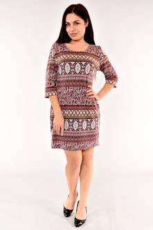 Платье Е6512