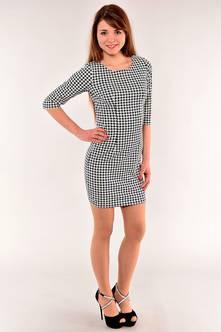 Платье И1663