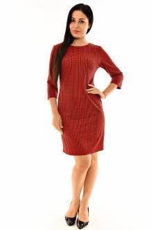 Платье Л6061