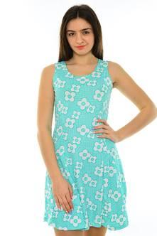 Платье М7999