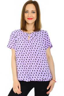 Блуза Н4900