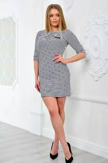 Платье П9062