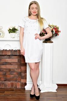 Платье С7210