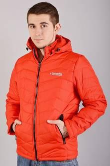 Куртка Б6742