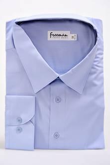 Рубашка Е1060