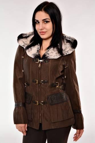 Куртка Е2744