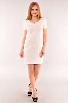 Платье Е9846