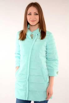 Куртка И4104
