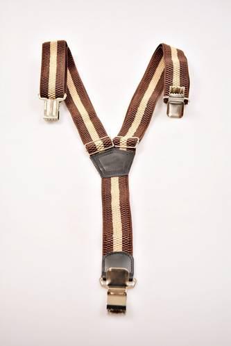 Подтяжки для брюк И6488