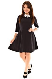 Платье Л1431