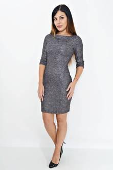 Платье М1538