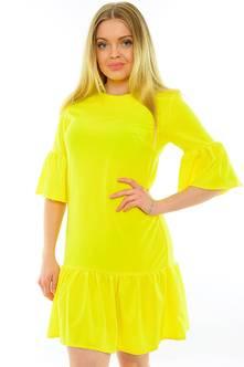 Платье М9794