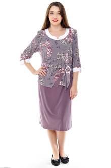 Платье Н9026