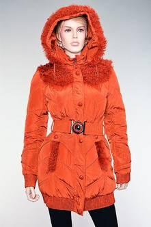 Куртка  А4571