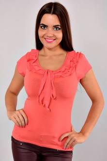 Блуза Д0254