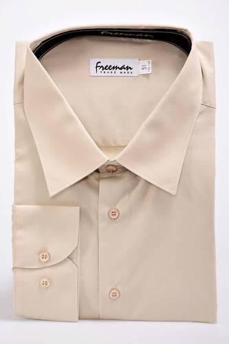 Рубашка Е1061
