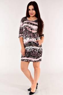 Платье Е6513