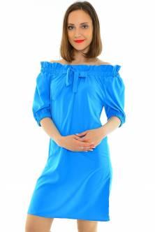 Платье Н0736