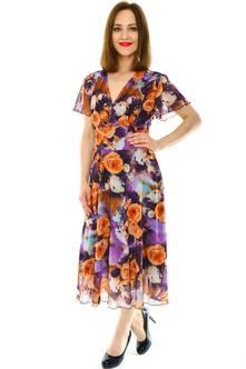 Платье Н4167