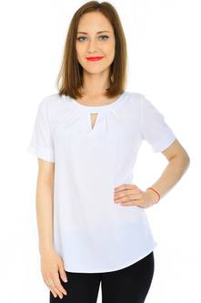 Блуза Н4901
