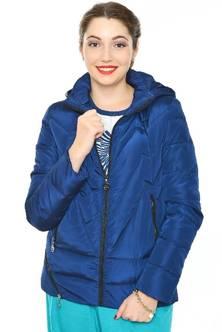Куртка Н8628