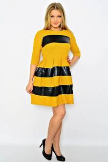 Платье М0133
