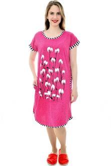 Платье П6688