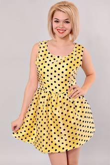 Платье Д1141